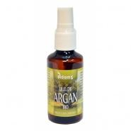 Adams Cosmetic Ulei de argan Bio 10 ml