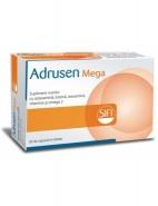 Adrusen Mega 30 capsule