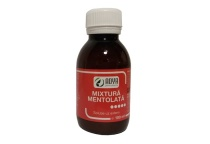 Adya Mixtura mentolata 100 ml