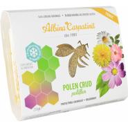 Albina Carpatina Polen Poliflor crud 250 g
