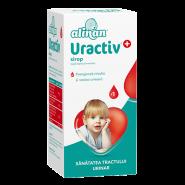 Alinan Uractiv+ Sirop 150 ml