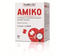 Amiko 60 capsule