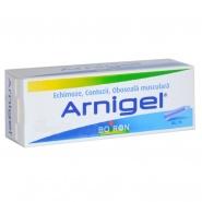 Arnigel Gel 7% 45 g