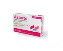 Astarte 14 capsule