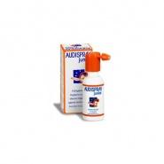 Audispray Junior Spray 25 ml