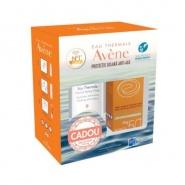 Avene Pachet Crema Anti-Age SPF50+ 50 ml + Apa micelara 150 ml
