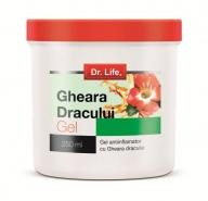 Dr. Life Balsam Gheara Dracului 250 ml