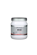 BCAA 300 capsule