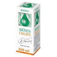 Beres Drops Picaturi orale 100 ml