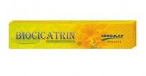 Biocicatrin gel 50 g