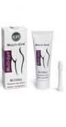 Bio Clin Actigel Multi-Gyn 50 ml