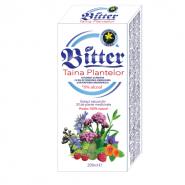 Bitter Taina Plantelor 200 ml