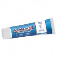 Blend-a-Med Pro Expert Strong Teeth Pasta de dinti 75 ml