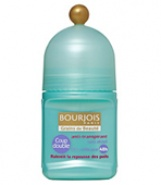 Bourjois Coup Double Deodeorant roll-on 50 ml