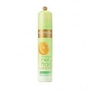 Bourjois Net&Frais Deodorant spray 200 ml