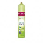 Bourjois Protection Extreme Deodorant spray  200 ml