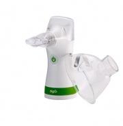 Brezze Digio2 Nebulizator