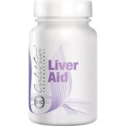 Calivita Liver Aid 100 capsule