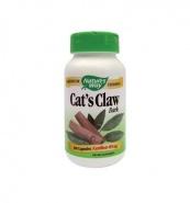 Cat's Claw 100 capsule