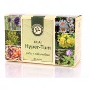 Ceai Hyper-tum (antitumoral) 20 plicuri