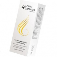 Ceumed Long 4 Lashes Ser anti-cadere 150 ml