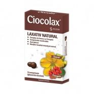 Ciocolax 12 comprimate