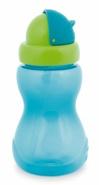 Canpol 56/109 Canita sport flip-top cu pai 270 ml