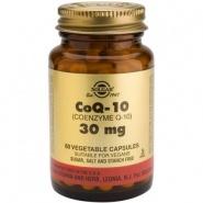 Coenzyma Q10 30mg 30 capsule