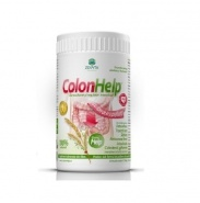 ColonHelp 240 g