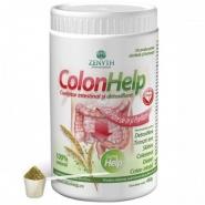ColonHelp 480 g