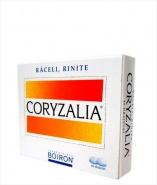 Coryzalia 40 drajeuri