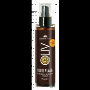 Cosmetic Plant Oliv ulei pentru plaja