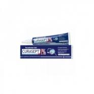Curasept Gel parodontal 1% 30 ml