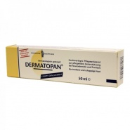 Dermatopan Crema 50 ml