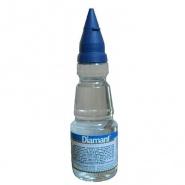 Diamant Zaharina lichida 125 ml