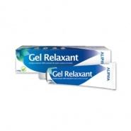 Dr. Boici Gel relaxant cu Extract de Spanz, Castan si Ienupar 70 g