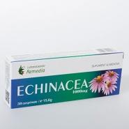 Echinacea 1000 mg 30 comprimate