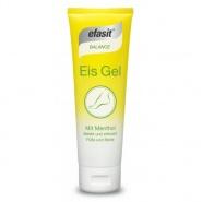 Efasit Balance Gel racoritor pentru picioare 75 ml