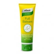 Efasit Classic Balsam pentru picioare 75 ml