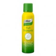 Efasit Classic Deo Spray odorizant pentru picioare 150 ml