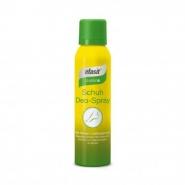 Efasit Classic Deo Spray pentru incaltaminte 150 ml