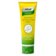 Efasit Classic Unguent pentru pielea ingrosata si crapata a picioarelor 75 ml