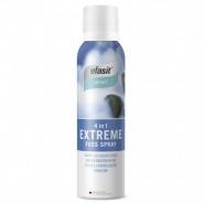 Efasit Sport Extreme Spray pentru picioare 150 ml