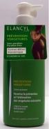 Elancyl Specific Crema pentru vergeturi maternite 400 ml