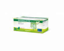 Enterolactis buvabil 12 flacoane