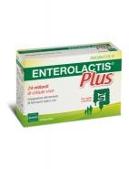 Enterolactis Plus 10 plicuri