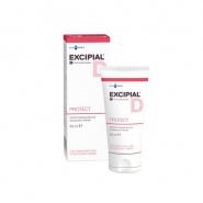 Excipial D Protect Crema protectoare pentru maini 50 ml