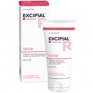 Excipial R Repair Crema reparatoare pentru maini piele uscata/deteriorata 50 ml