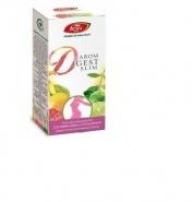 Fares Arom Digest Colagen hidrolizat cu uleiuri esentiale 80 g