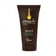 Farmec Argan Plus Masca cu Ulei de Masline 150 ml